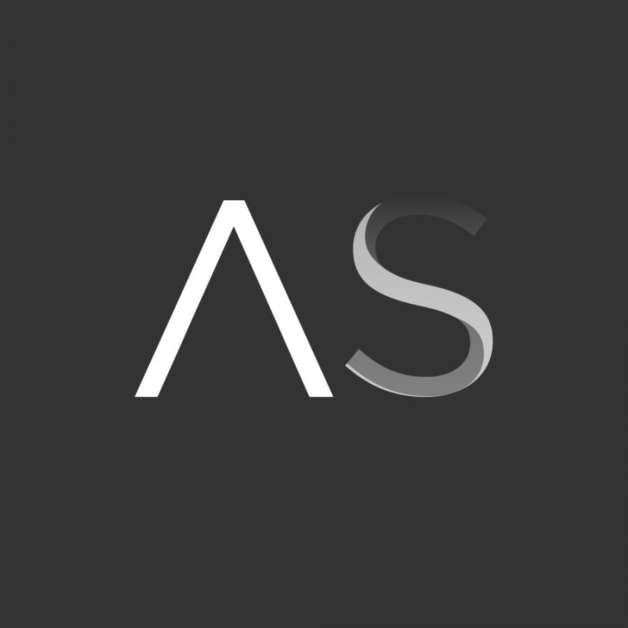 Apex Sudoku Logo Design