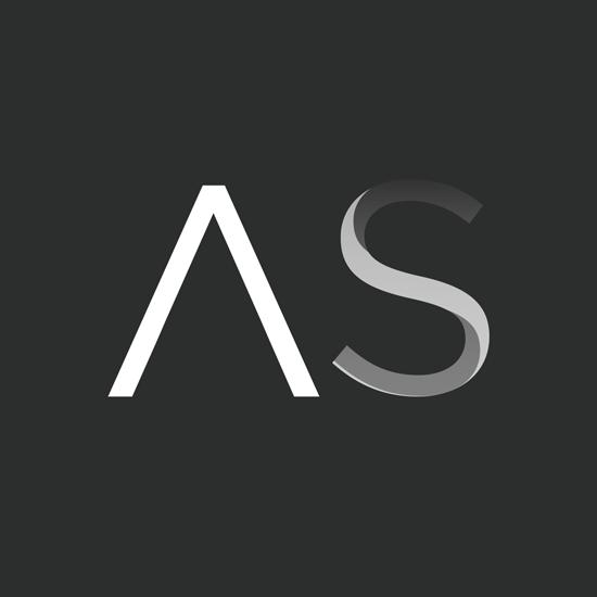 Apex Sudoku Branding