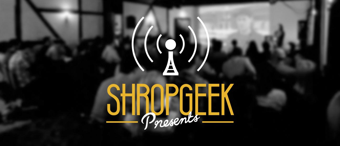 Shropgeek-Logo